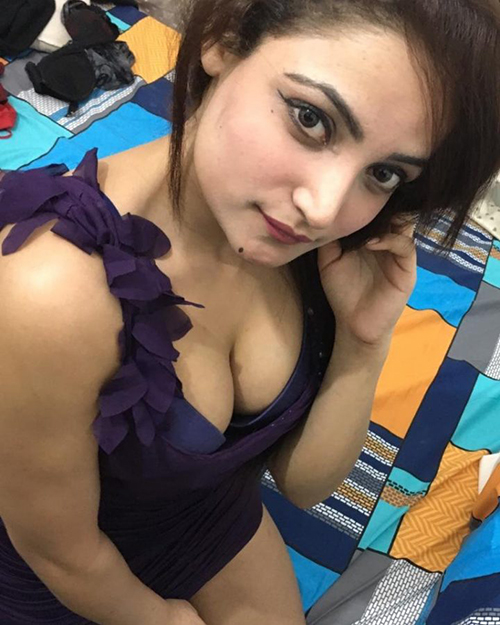 Call Girl Services In Mumbai